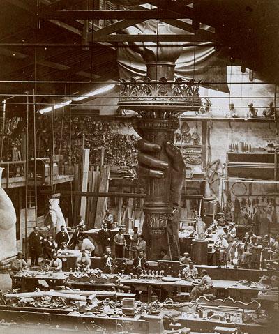1878-statue-liberte-atelier