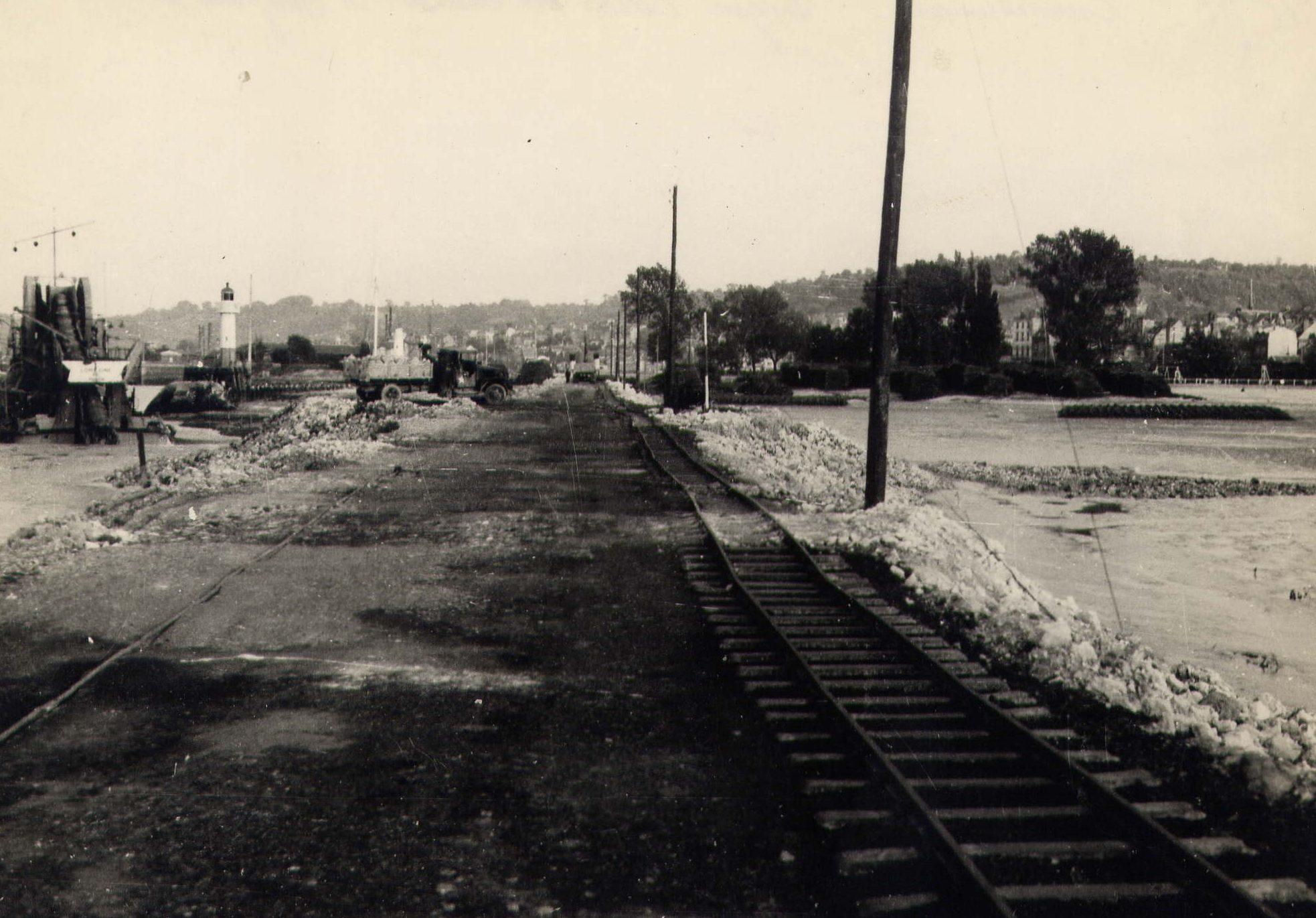 n9digueouestjuillet1948