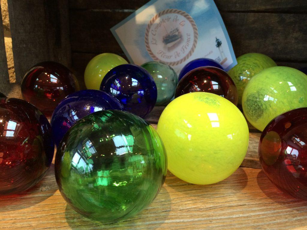 accessoires-de-maison-flotteurs-de-peche-en-verre-souffl-12274881-img-1486-58117-8ddef_big