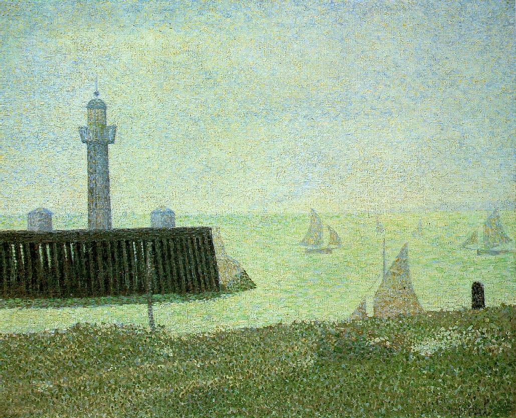 end-of-the-jetty-honfleur-1886