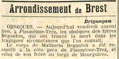 Capture 4 26 Mai 1922
